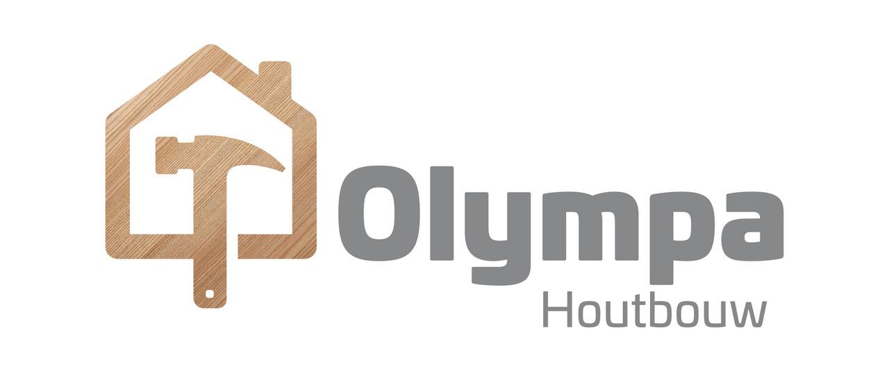 Olympa Houtbouw